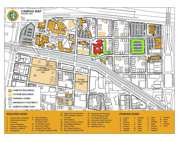 lsu parking map with Conmap on 2010 Gameday Game 5 additionally Conmap besides ViewArticle additionally ViewArticle as well ShowTopic G59929 I715 K9697457 Tailgating at Lambeau for LSU Green Bay Wisconsin.